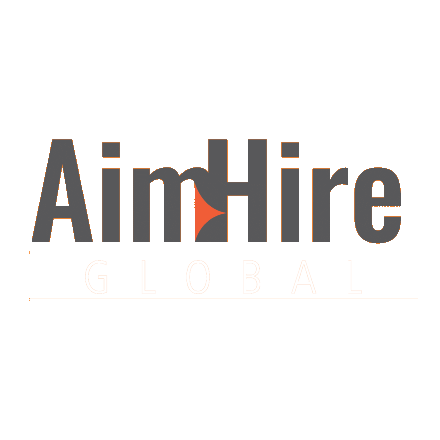 AimHire Global
