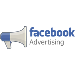 Facebook advertsing management company
