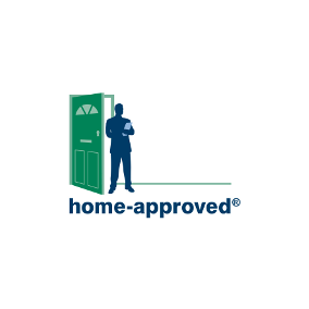 Home-Approved