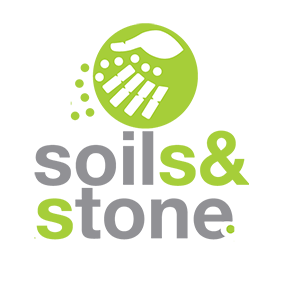 Soils and Stone
