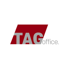Tag Office