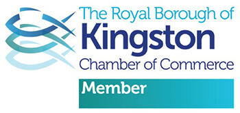 Member of Kingston Chamber of Commerce