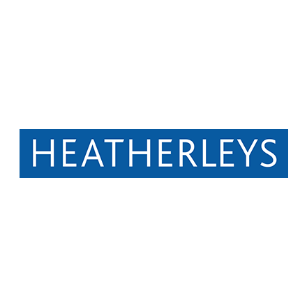 Heatherleys